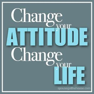 Change-Your-Attitude-Change-Your-Life